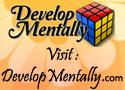 DevelopMentally